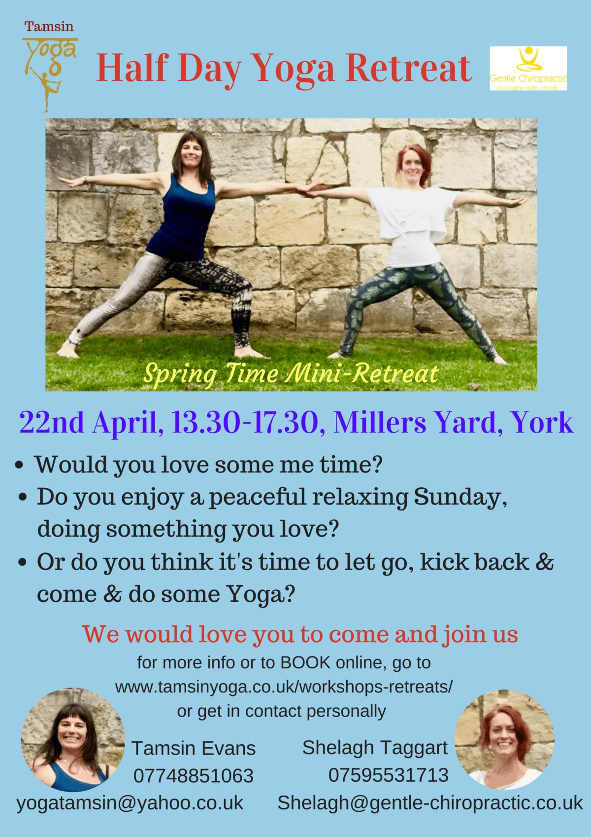 Half-Day-Yoga-Retreat-2