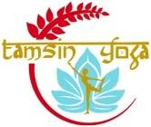 Tamsin-Yoga-Final-File-300-(1)